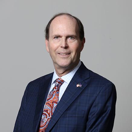 Marty Einhorn