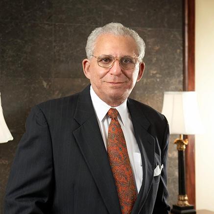 Walter S. Segaloff